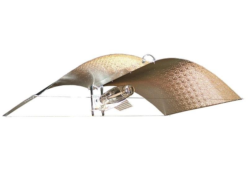 Juego de 2 coladores//coladores de cocina plegables 2 tama/ños incluidos verde no t/óxicos f/áciles de limpiar respetuosos con el medio ambiente