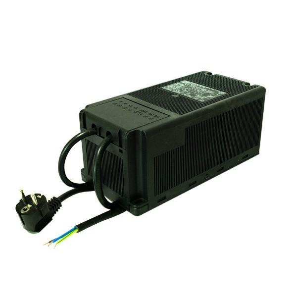 sin pasadores o articulaciones Yazaki conector 3P 7283-8852-30 Mujer para el sensor de encendido